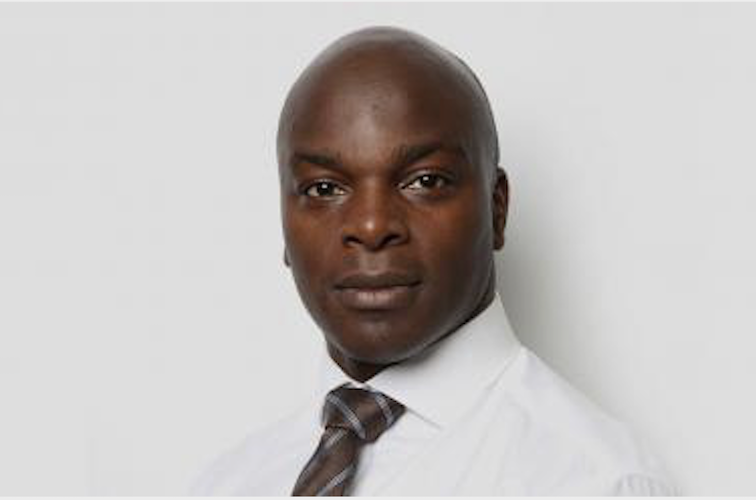 Is Sadiq Khan 'introducing a £5.50 Outer London Tax' as Tory candidate Shaun Bailey claims? No, he (still) isn't