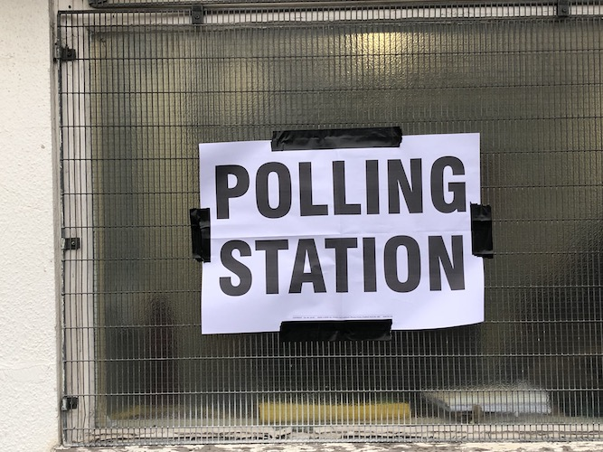 Lewis Baston: A colourful rush of London borough by-elections is coming