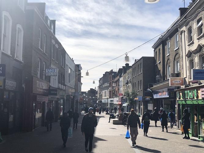 London Mayor Election 2021: What has Sadiq Khan been doing to help the capital's economy?