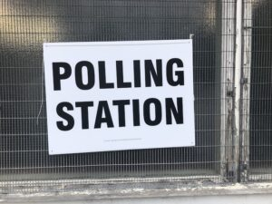 Voters in Newham and Tower Hamlets decide to keep their directly-elected Mayors