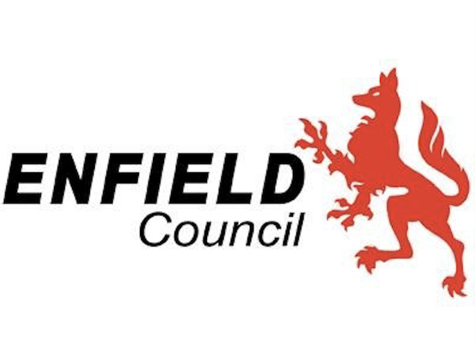 Enfield: Is support for Labour fracturing?
