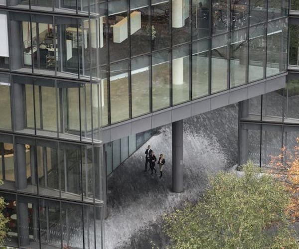 London housing retrofitting has long way to go to reach Mayor's carbon neutral goal