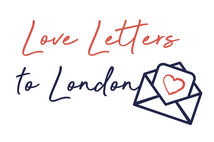 Competition: Write a Love Letter to London in under 500 words