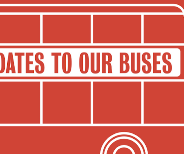 London Tory borough asks TfL to reconsider planned bus service reductions
