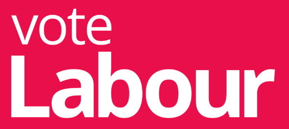 Guest article: the prospects for Labour next May could hardly be better