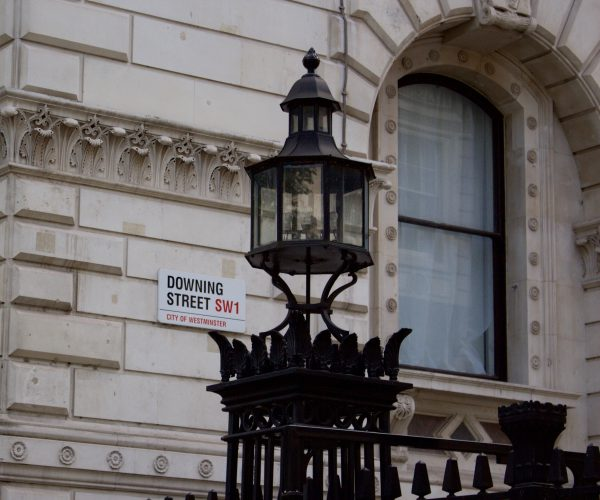 Downingstreet 1