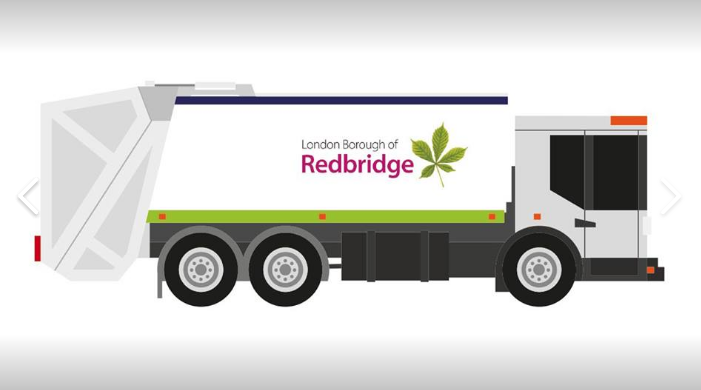 Redbridge Council is set to 'in-source' waste services. What does it mean?