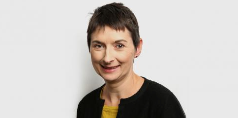 Caroline Pidgeon to speak at London Brexit debate
