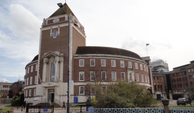 Kingston: Liberal Democrat council hit by resignation and U-turn claims