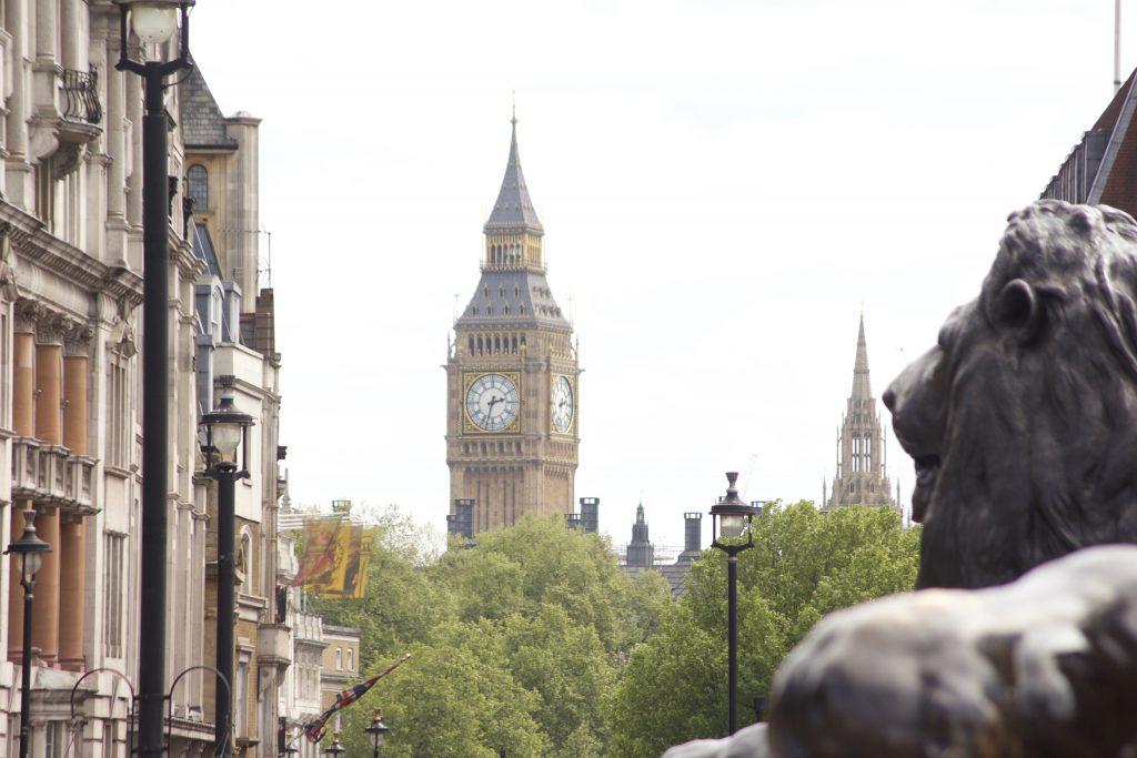 On London borough profile: Westminster