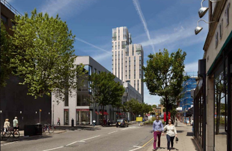 Kensington & Chelsea: what the Newcombe House redevelopment battle has revealed