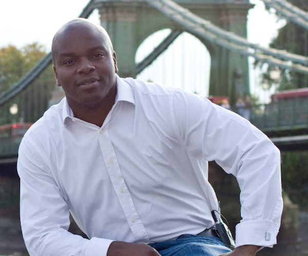 Met Police Federation rebukes Tory London Mayor candidate for call to cancel officers' leave