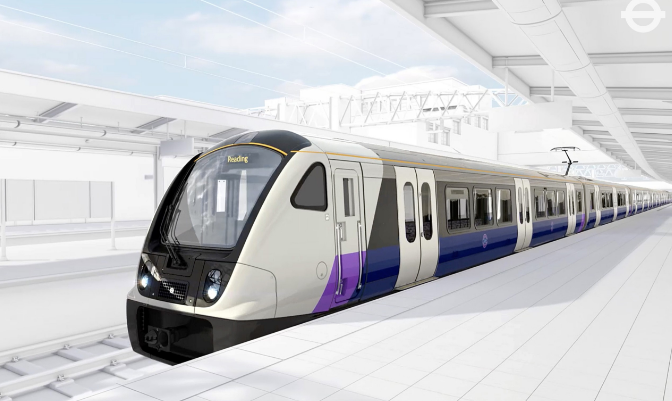 Crossrail delay due to accumulation of software testing problems, say company chiefs