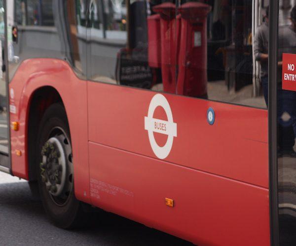 Bus (general)