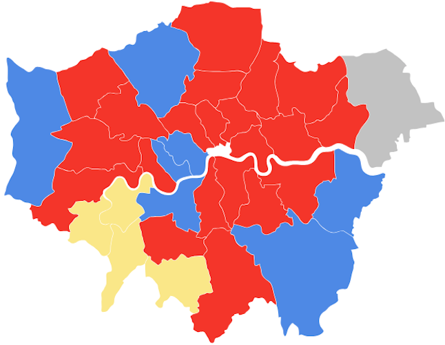 Sarah Hayward: Cutting London boroughs' spending to the basic minimum is a false economy