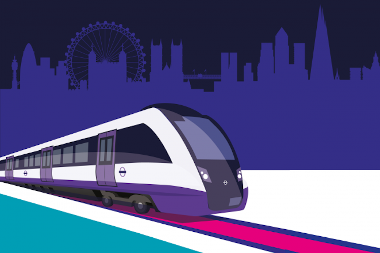 David Leam: Why Crossrail 2 remains right for London