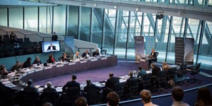 London Assembly: Leading Momentum figures chosen for Labour candidate selection committee