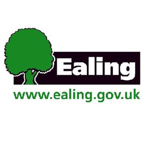 Ealing: Council adopts IHRA definition of antisemitism, though not without protests and Labour 'bladder issues'