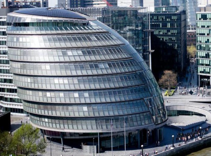 What might London's European election results mean for next year's battles for City Hall?